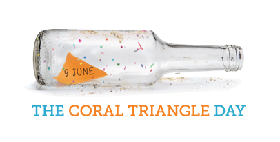 corel triangle day