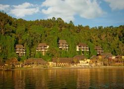 prizes/Gaya-Island-Resort-Exterior.jpg