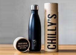 prizes/chilis.jpg